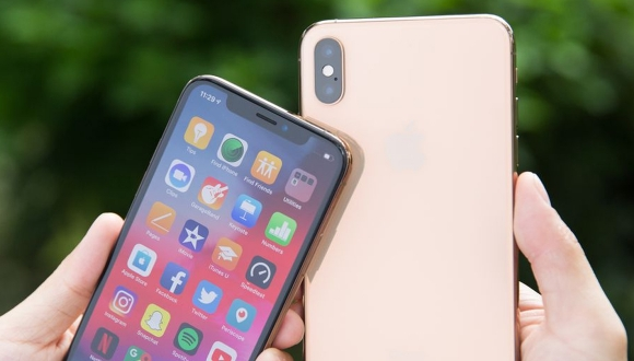 iPhone XS ve XS Max indirimli fiyatı ile Amazon'da!