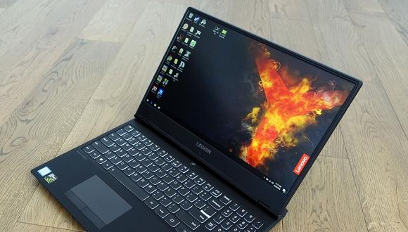 Oyuncu sevindiren Lenovo dizüstü bilgisayar fırsatı!