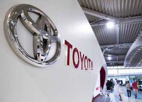 Milyonlarca Toyota sahibinin bilgisini çaldılar!