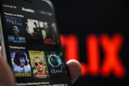 Netflix, AirPlay desteği neden sona erdi?