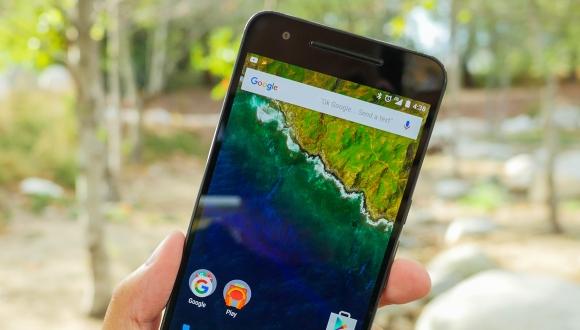 Google ve Huawei kullanıcılarına geri ödeme yapacak!