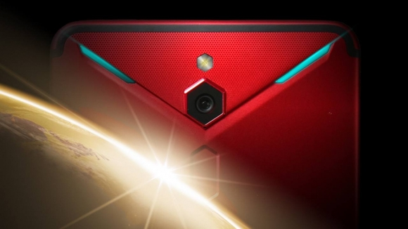 Nubia Red Magic 3 Geekbench skoru görüntülendi