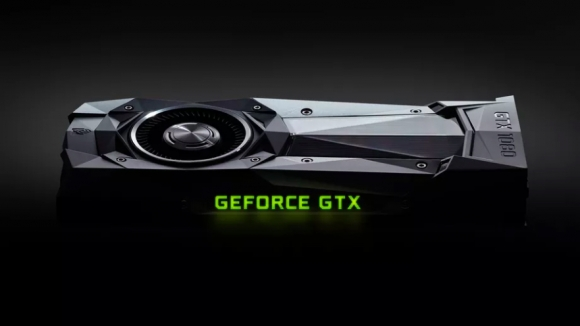 Nvidia GTX ekran kartı modellerine yeni özellik!