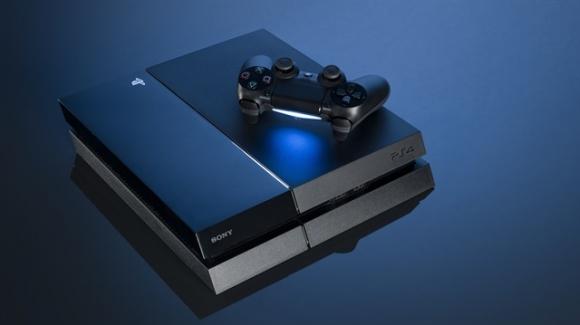 PlayStation geri ödeme yapacak!