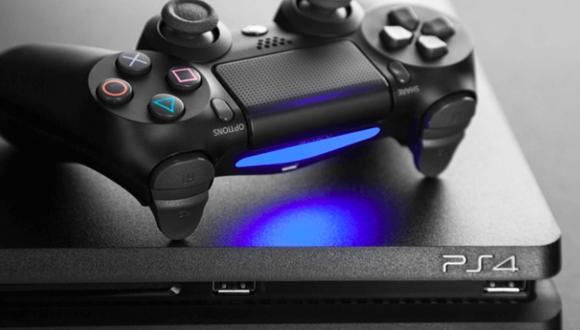 Sony, PSN ID endişesini ortadan kaldırdı!