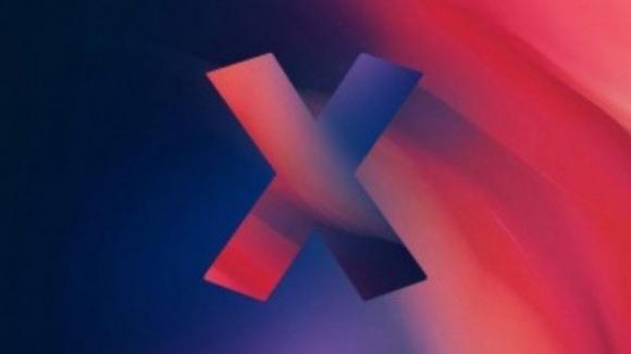 Açılır kameralı Redmi X'e Avengers Endgame'li tanıtım!