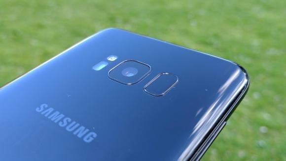 Samsung'tan A12 Bionic rekabeti için dev bütçe!