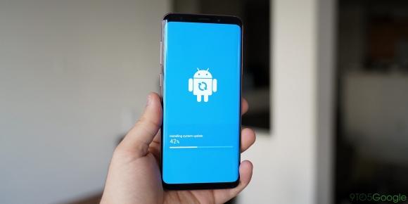 Samsung, yeni güncellemelerinin detaylarını açıkladı!