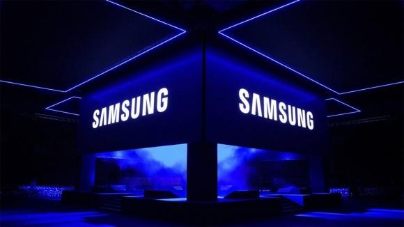 İlk çeyrekte Samsung geliri düştü! Sebebi ne?