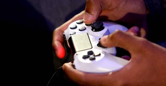 Sony'den PS5 çıkış tarihi ile ilgili üzen açıklama!