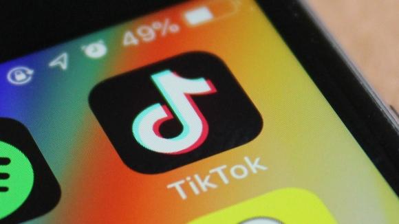 Apple ve Google, TikTok'u kaldırdı!