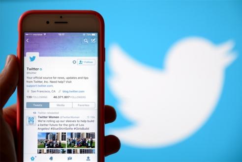 Twitter yeni bir özellik üzerinde çalışıyor!