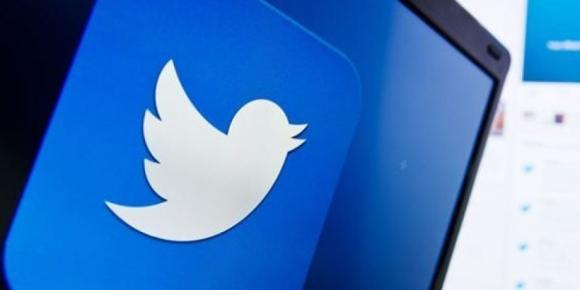 Twitter masaüstü tasarımında radikal değişiklik!