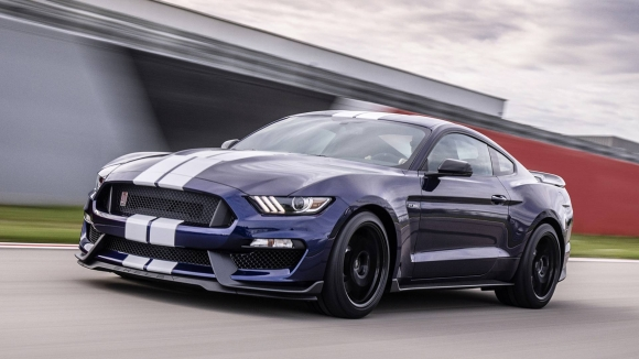 Ford Com Mustang >> Ucuz Ford Mustang Geliyor Shiftdelete Net Teknoloji Haberleri