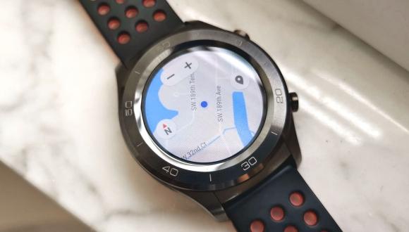 Birçok akıllı saat Google Maps sorunu ile gündemde!