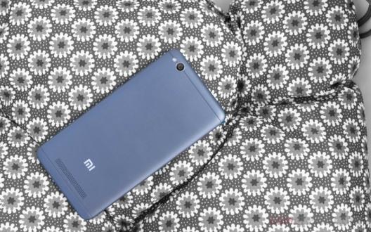 MIUI 11 güncellemesi almayacak telefonlar!