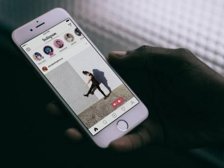 Yeni Instagram çıkartmaları geliyor!