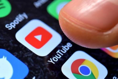 YouTube Originals içerikleri ücretsiz oluyor