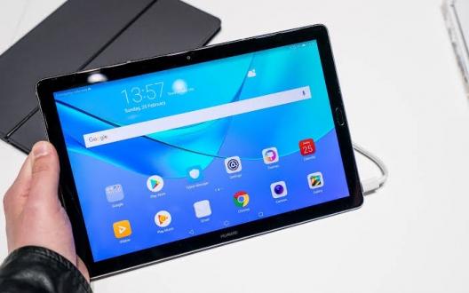 Samsung Huawei savaşında önemli gelişme!