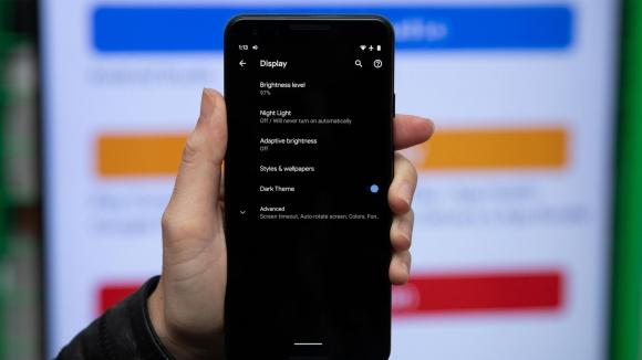 Android Q özellikleri neler? İşte tüm yenilikler