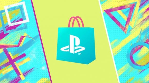 PlayStation Store büyük Japon indirimi başladı!