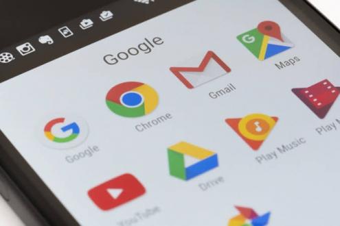 Google uygulaması daha çok reklam alacak