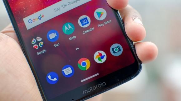 Moto Z4 Geekbench sonuçları ortaya çıktı!