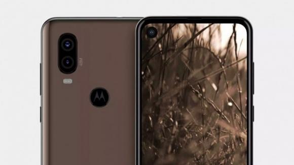 Motorola One Vision'ın tasarımı ve beklenen özellikleri