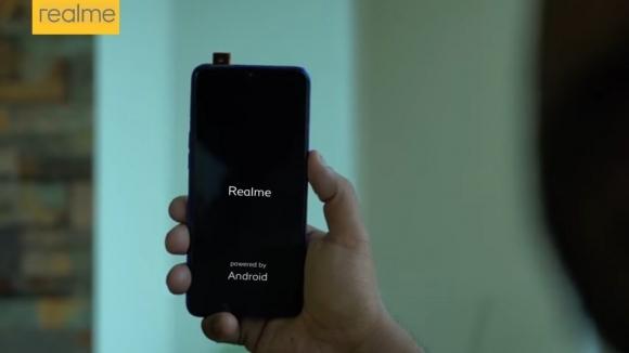 Realme X ve X Pro özellikleri netleşiyor