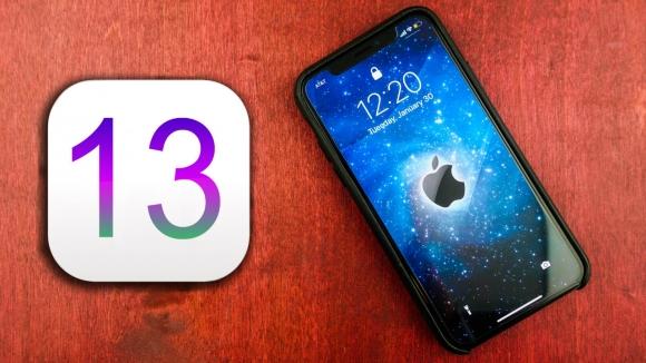 Apple iOS 13 için tarih resmi olarak açıklandı