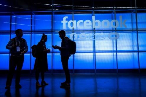 260 kişilik ekip Facebook mesajlarını okuyor!