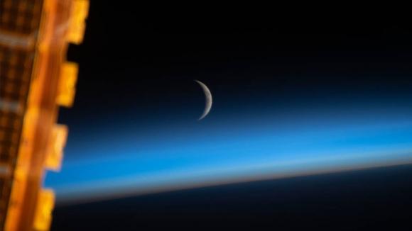 Amerika Ay'a geri dönüş projesini hızlandırıyor!
