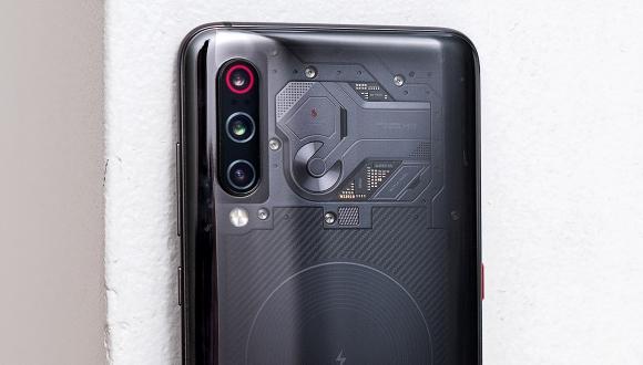 Cortex A77 tanıtıldı! Telefonlar bilgisayarları geçti!