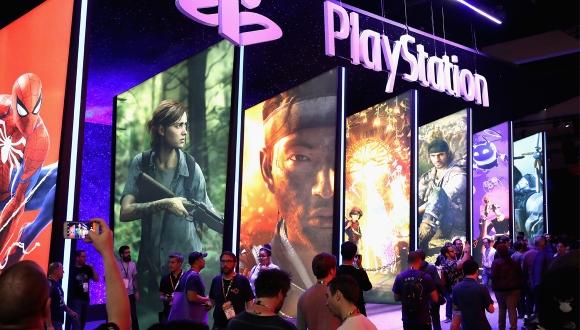 E3 2019 fuarında yer almayacak oyun ve markalar!