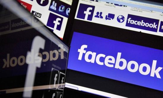 Facebook kripto para birimi için tarih belli oldu!