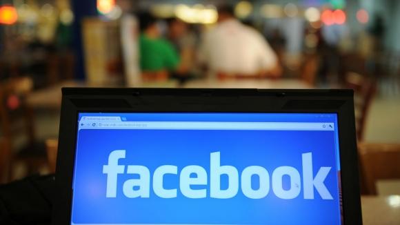 Facebook yeni programı ile STK'ları güçlendirecek