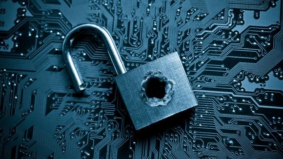 G7 ülkeleri siber güvenlik saldırısı gerçekleştirecek