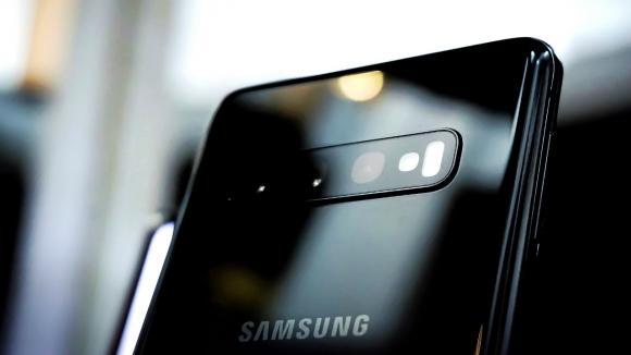 Galaxy Note 10 64 MP kamera ile geliyor