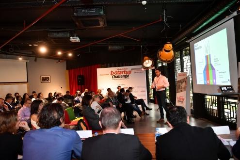 Girişimler Avrupa'ya MediaMarkt ile açılıyor