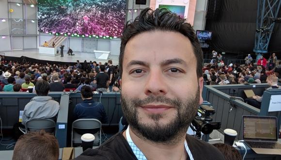 Google için büyük gün: Google I/O 2019 (Video)
