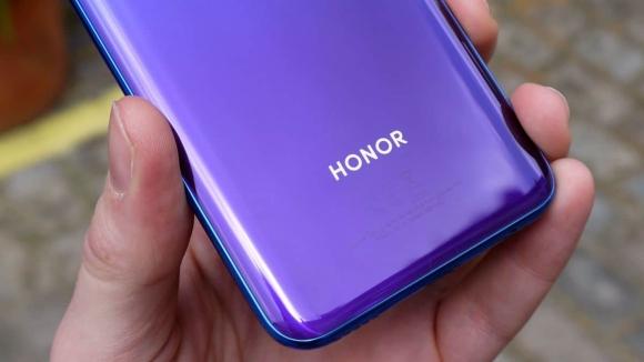 Honor 20 ve Honor 20 Pro tanıtılıyor! (Canlı Anlatım)