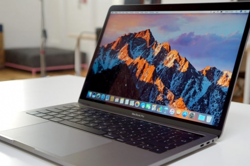 Mac satışlarındaki düşüşün faturası Intel'e kesildi