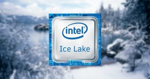 Intel 10nm işlemcilerinin oyun performansı açıklandı