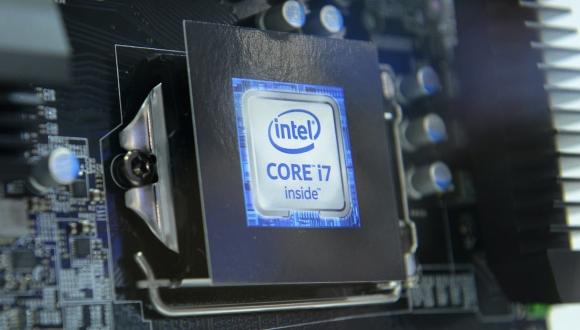 Intel işlemciler için güvenlik güncellemesi çıktı!