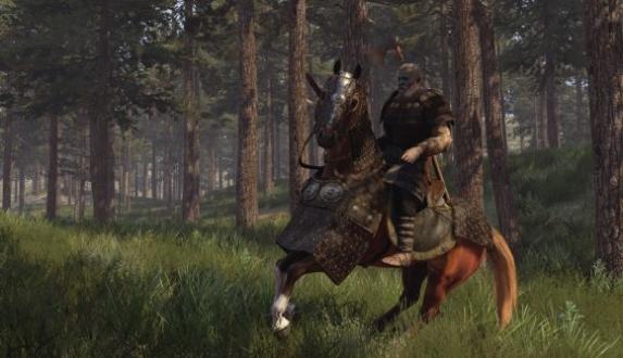 Mount & Blade 2 için Gamescom 2019 müjdesi