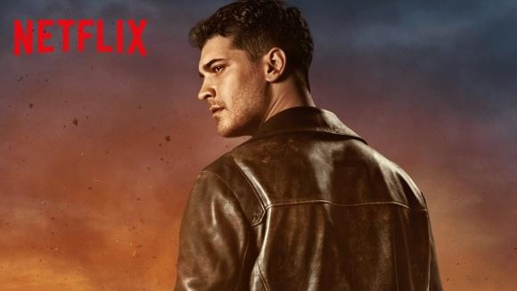 Netflix en çok izlenen dizileri açıkladı