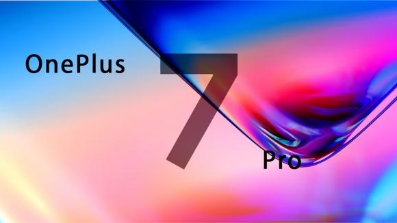 OnePlus 7 Pro fiyatı ortaya çıktı!