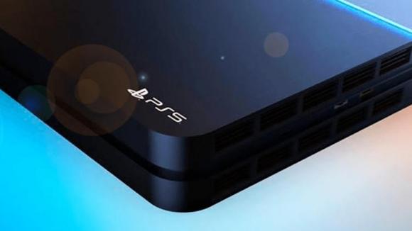 PlayStation 5 Google Stadia özellikleriyle geliyor!