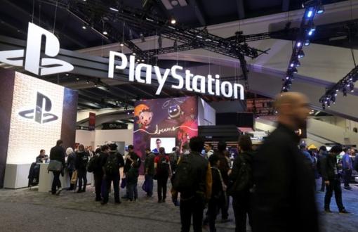 PlayStation kendi stüdyosunu açıyor