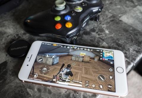 PUBG Mobile'dan oyunculara uyarı dönemi!